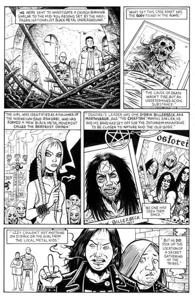 HellboyWT pg3