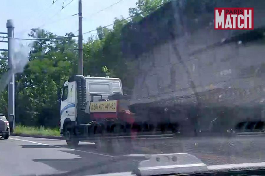 EXCLU-MATCH-Un-camion-vole-pour-transporter-le-systeme-lance-missiles_article_landscape_pm_v8