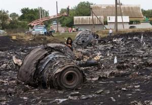 puing2_MH17_AP