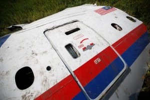 400px-MH17_right_front_door_section
