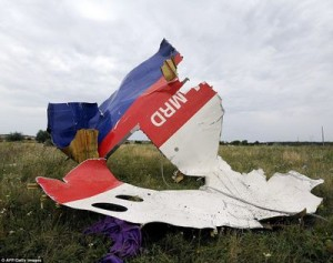 400px-MH17_door_section