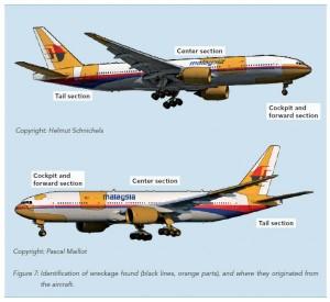 MH fuselage image_0
