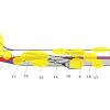 aft-fuselage