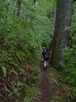 HC Trail Photo