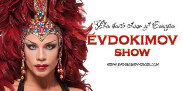 transvestit-shou-evdokimova