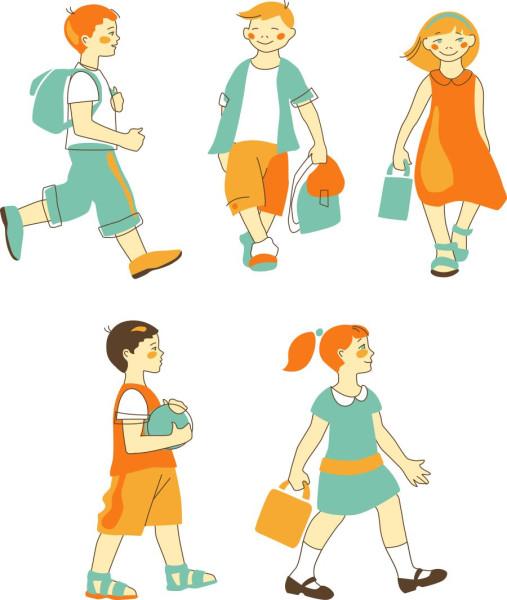 Education_children