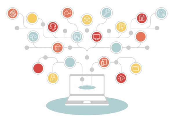 Social_Media_Flat_Icons_
