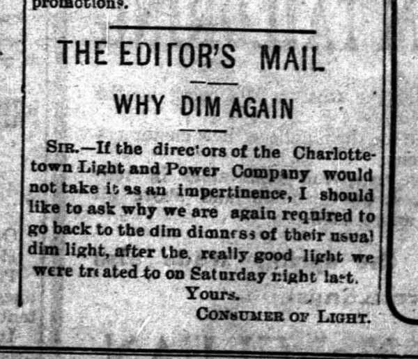 sept 9 1902