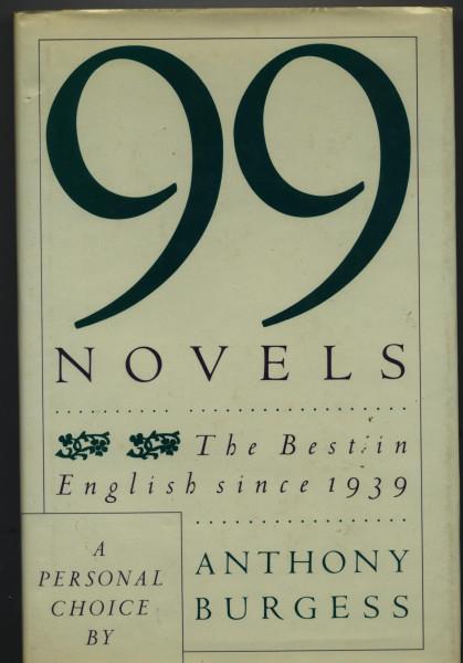 99 novels