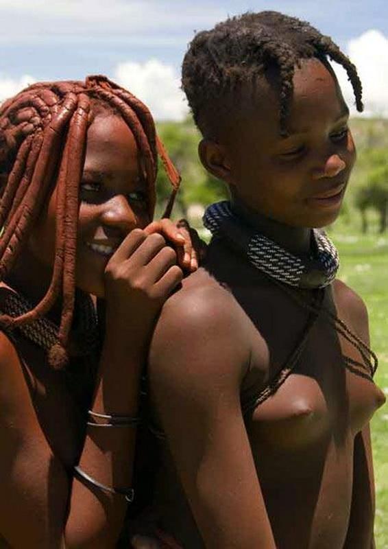 Юные девочки с болъшими сисками 13 фотография