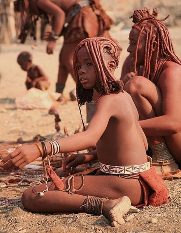 shlyuhu-video-golie-afrikantsi