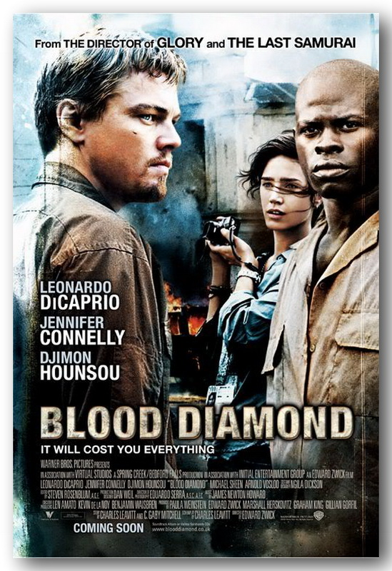 blood_diamond_ver3