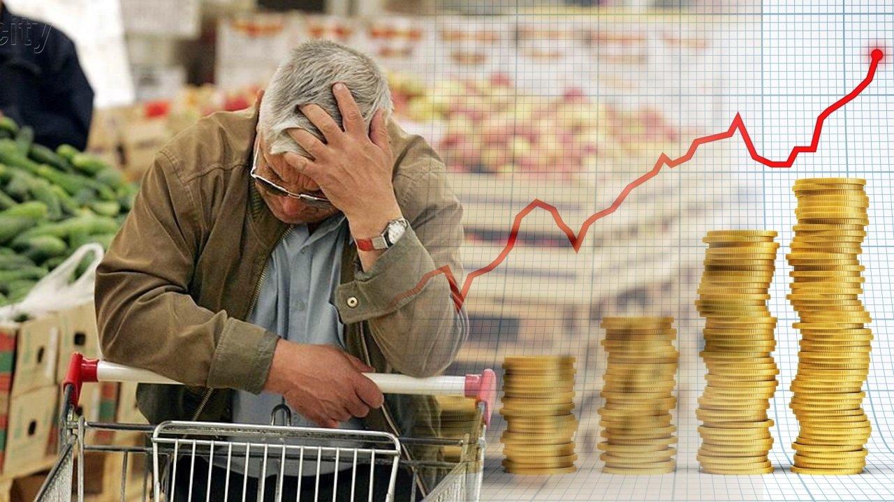 Обнуление рубля: России предложили очередную денежную реформу