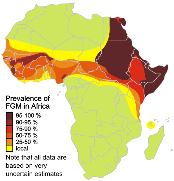 Fgm_map.svg