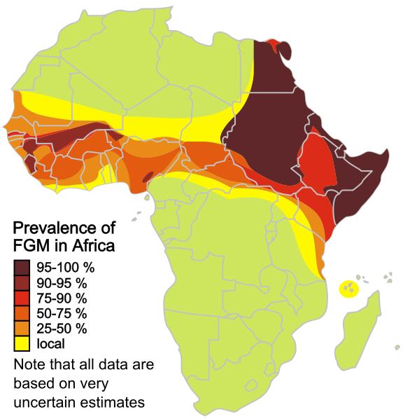 Fgm_map.svg