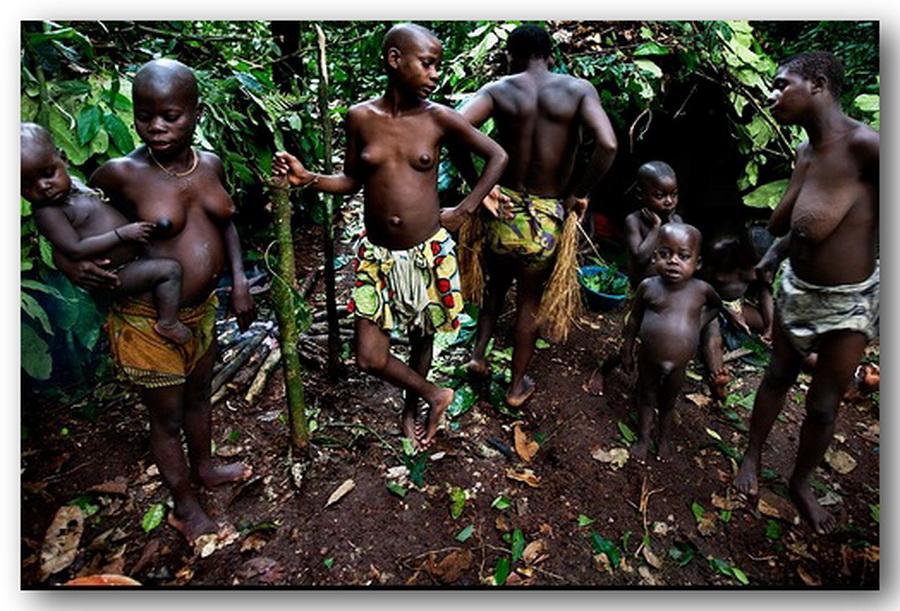 африканские голые женщины фото № 2905  скачать