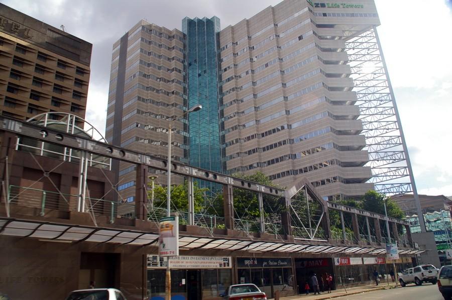 обладает надежным фото здания резервного банка фиджи представлены экзотических флаконах