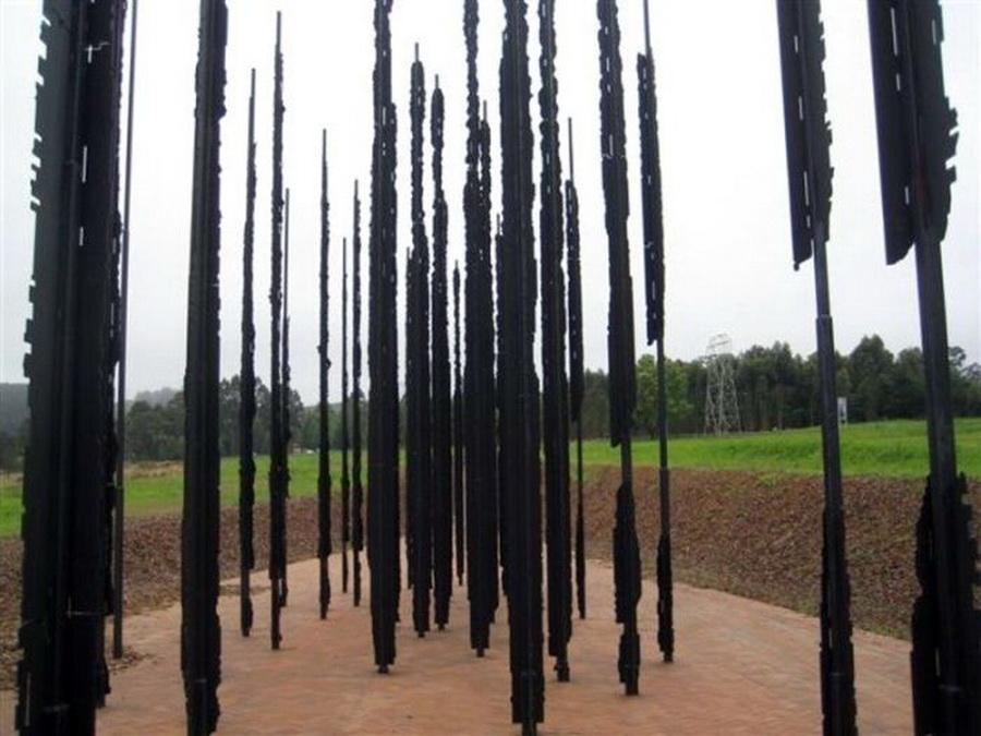 skulptura-0002