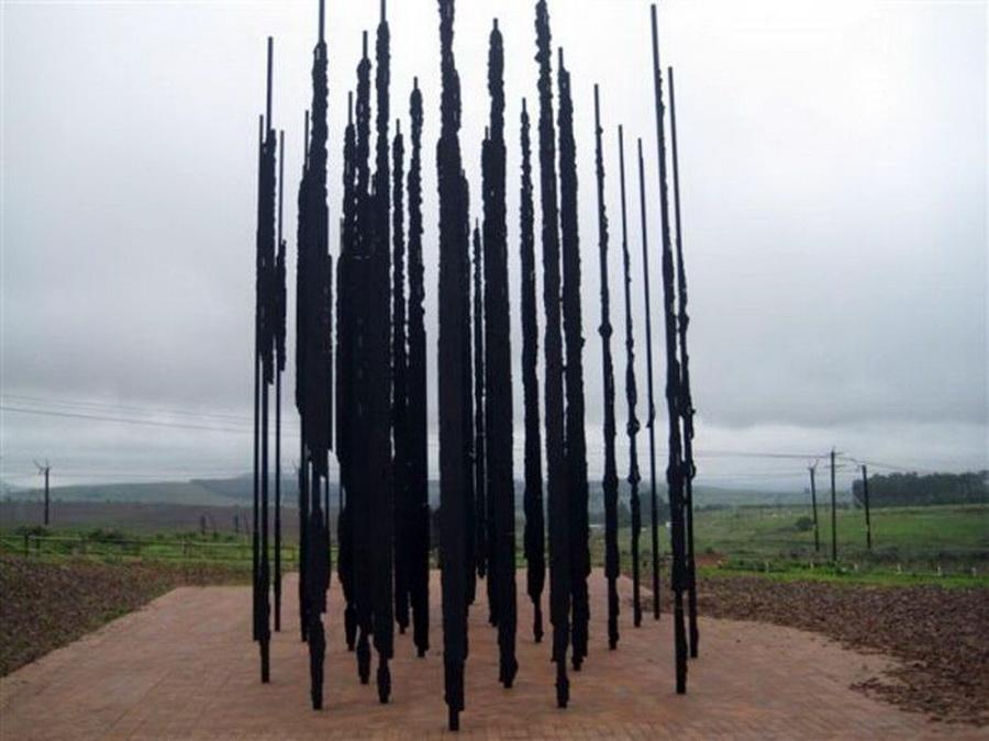 skulptura-0003