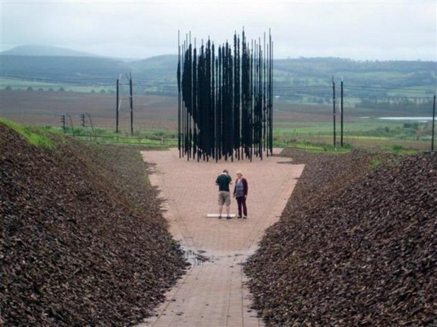skulptura-0004