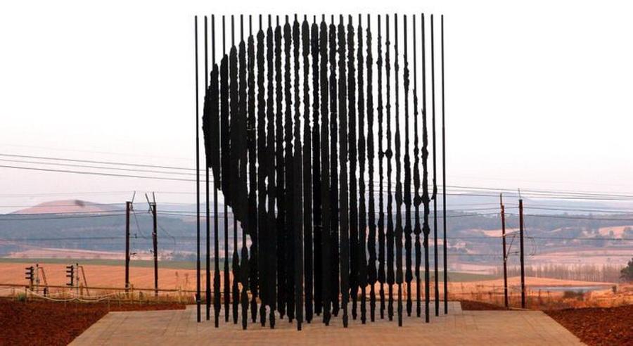 skulptura-0005