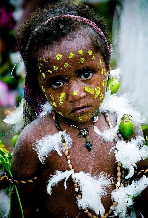 День Африки - 50 лет независимости 3