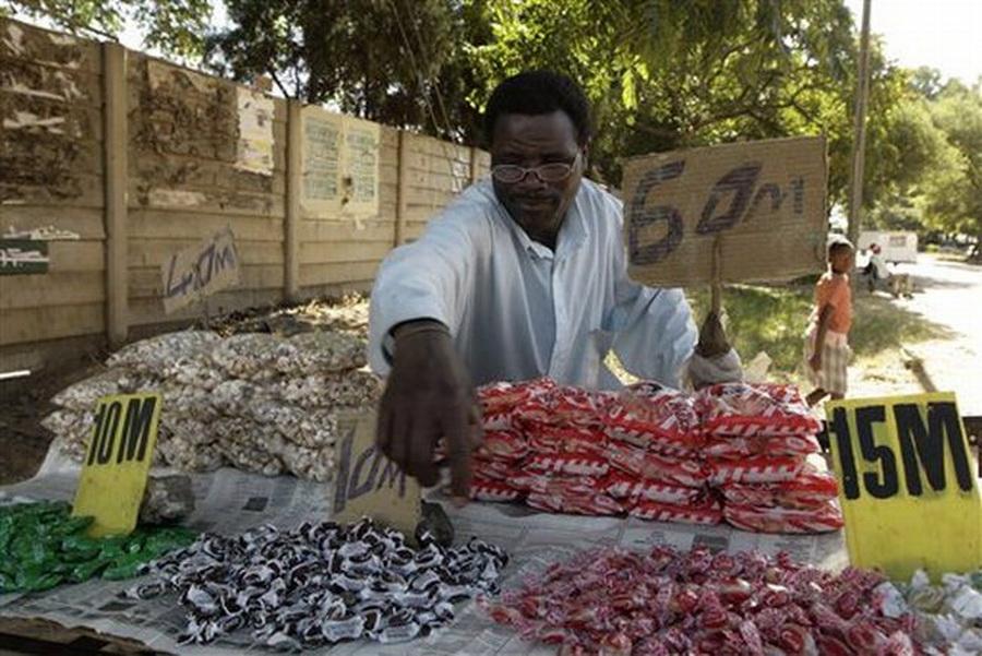 Кризис в Зимбабве: как это было 6ea0f960c490_1240183480_1-15