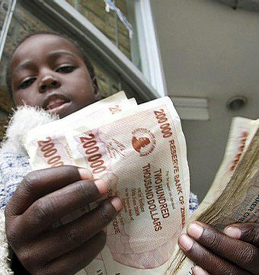 Кризис в Зимбабве: как это было zimbabwe_02