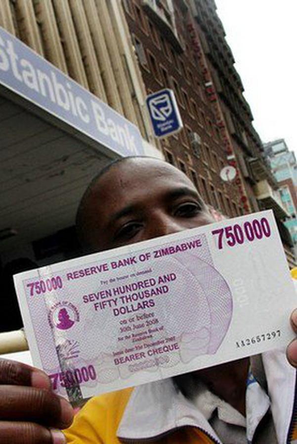 Кризис в Зимбабве: как это было zimbabwe_04