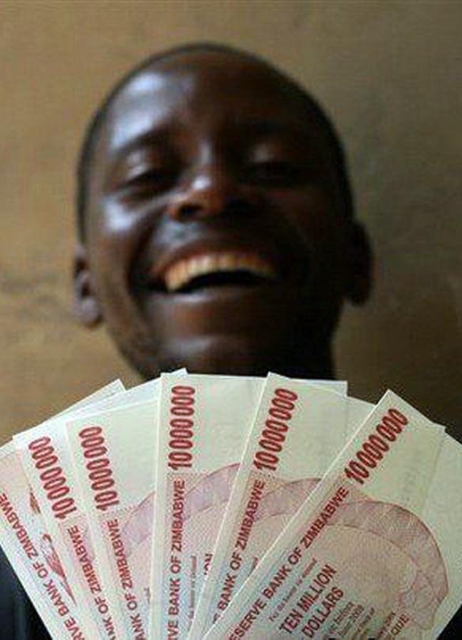 Кризис в Зимбабве: как это было zimbabwe_06