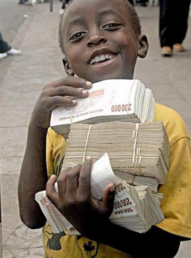 Кризис в Зимбабве: как это было zimbabwe_08