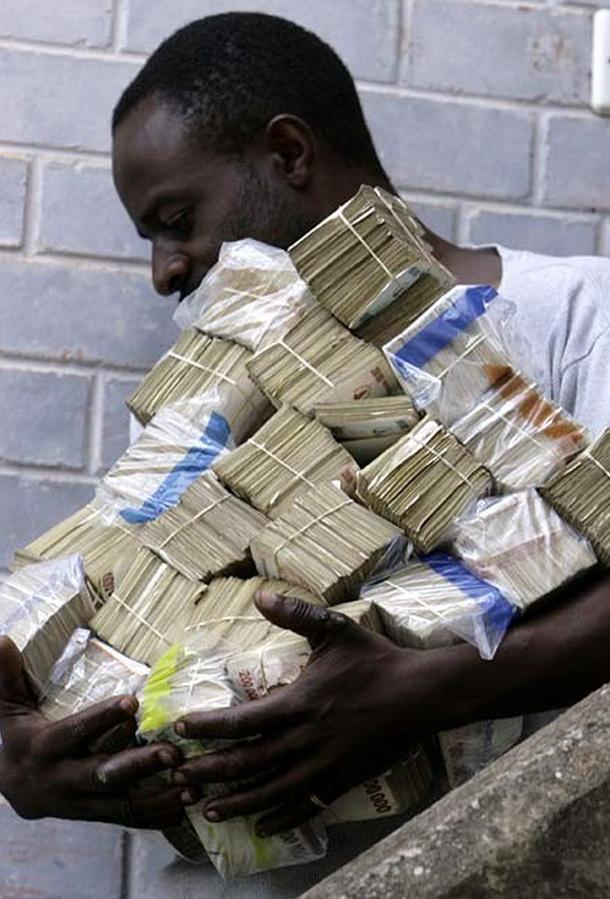Кризис в Зимбабве: как это было zimbabwe_10