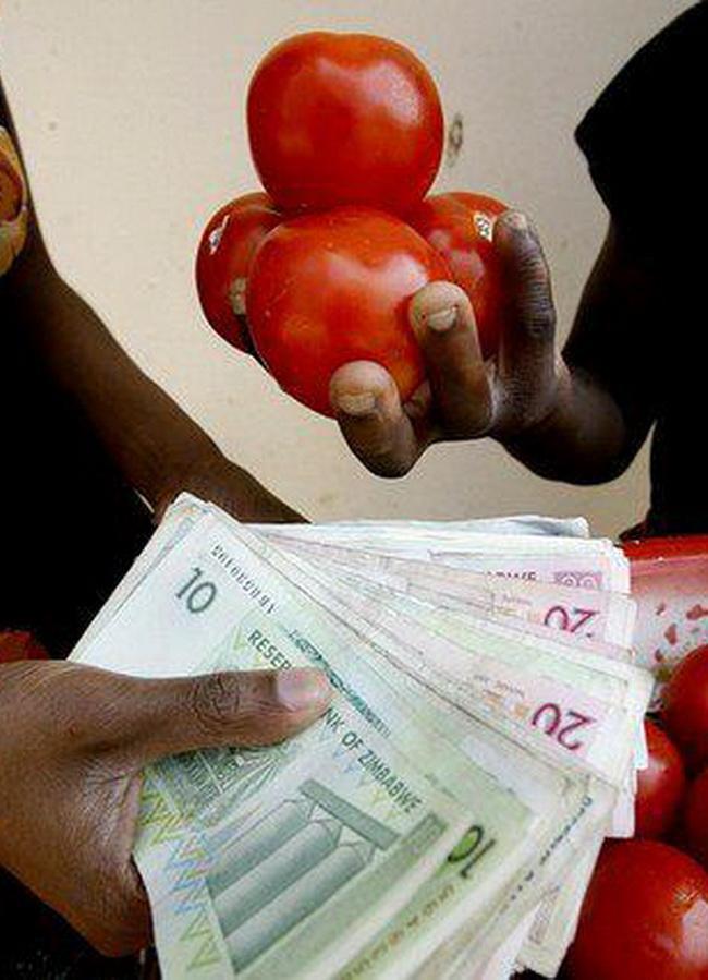 Кризис в Зимбабве: как это было zimbabwe_23