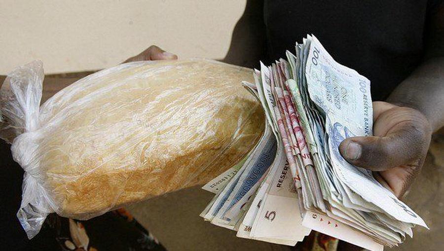Кризис в Зимбабве: как это было zimbabwe_24