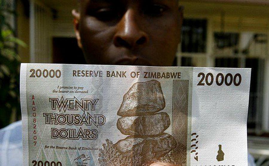Кризис в Зимбабве: как это было zimbabwe_25