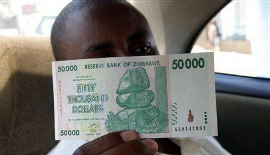 Кризис в Зимбабве: как это было zimbabwe_26