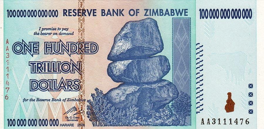 Кризис в Зимбабве: как это было 800px-Zimbabwe_$100_000_000_000_000_2008_Obverse