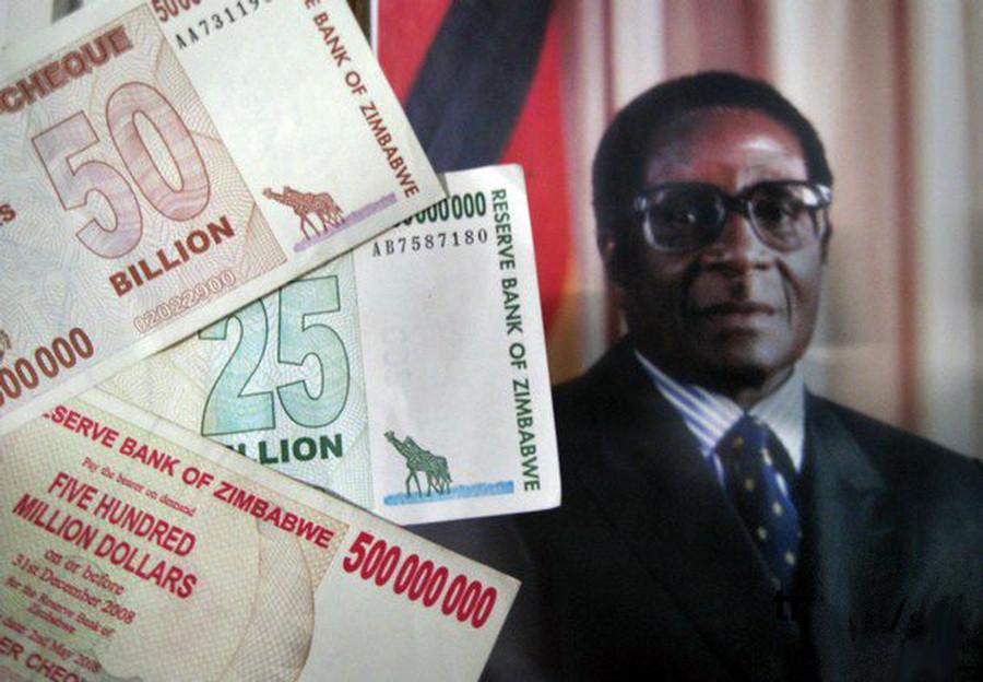Кризис в Зимбабве: как это было zimbabwe_16