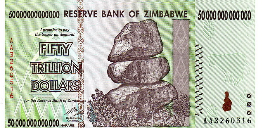 800px-Zimbabwe_$50_000_000_000_000_2008_Obverse (1)