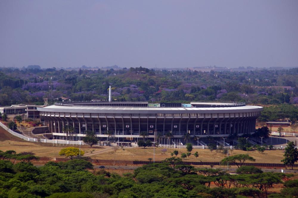IMGP0558 National Stadium