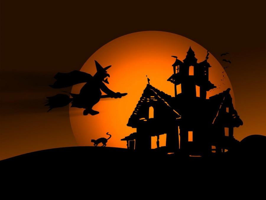 wallpaper_halloween-wallpaper-004-1600x1200
