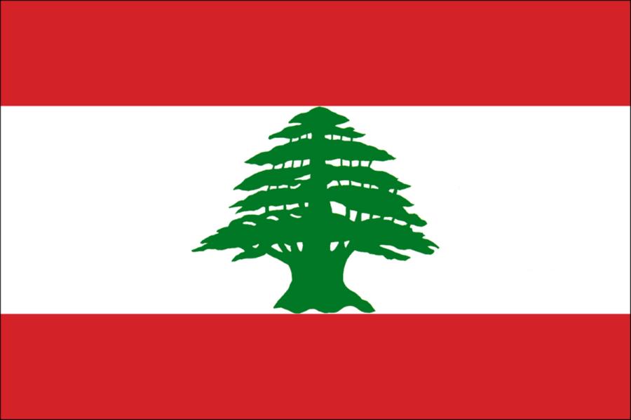 lebanonflag