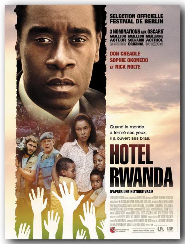 hotel-rwanda_4