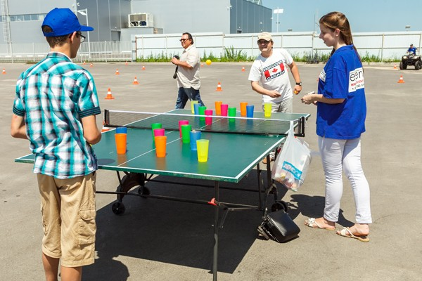 cup-pong-1