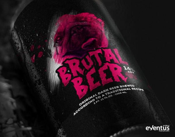 brutalbeer_big2.jpg