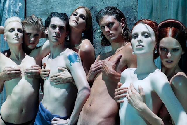 kino-seksualnaya-revolyutsiya