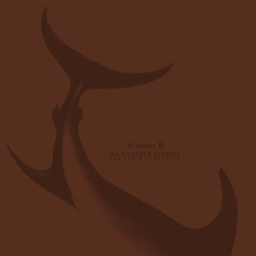 Dale Cooper Quartet + Witxes - Split [Excerpts]
