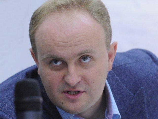 Dmitriy-Nekrasov