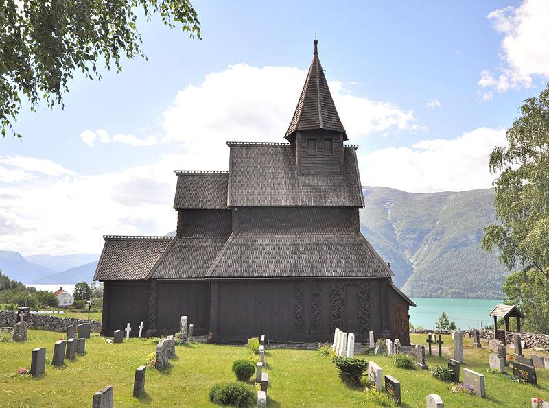 800px-Stave_church_Urnes,_exterior_view_1.jpg
