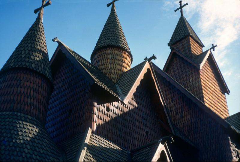 Heddal.Stave.Church.640.16493.jpg